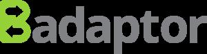 badaptor-logo-350px-300x79